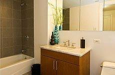 Interior Decorating and Design | Oklahoma City, OK | Custom Interiors By Randy | 405-445-3136