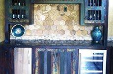 Accessories | Oklahoma City, OK | Custom Interiors By Randy | 405-445-3136