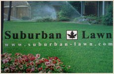 Landscaping | Elburn, IL | Suburban Lawn Inc. | 630-443-0124