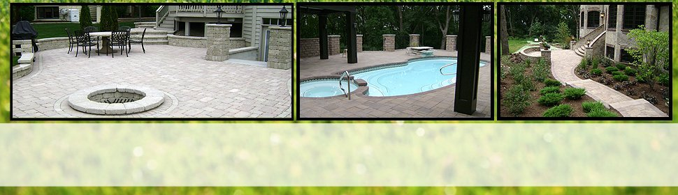 Photo Gallery | Elburn, IL | Suburban Lawn Inc. | 630-443-0124