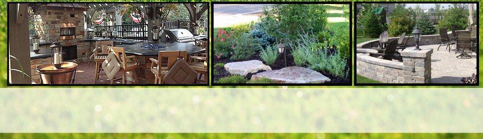 Lawn Care | Elburn, IL | Suburban Lawn Inc. | 630-443-0124