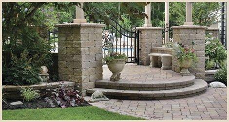 | Elburn, IL | Suburban Lawn Inc. | 630-443-0124