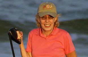 Lorraine McDermott