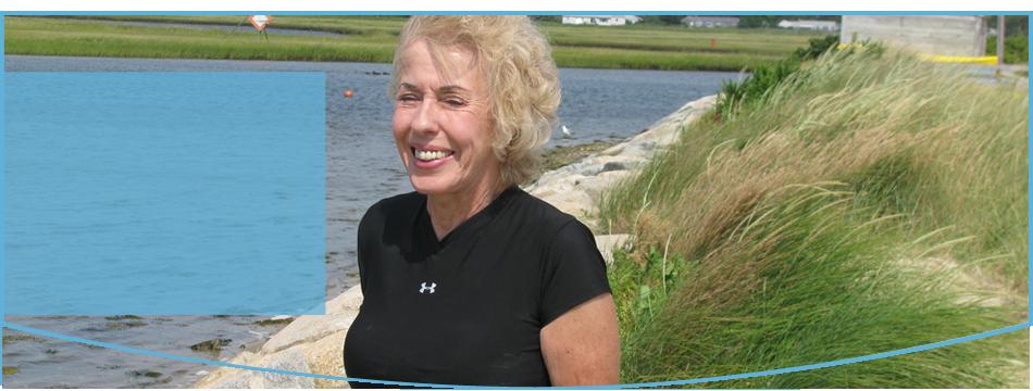 Licensed Psychology Services | Annapolis, MD | Lorraine W. McDermott, Ph.D. | 410-263-5300