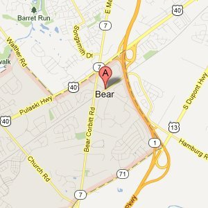 New Castle Lawn and Landscaping of Delaware Bear, DE