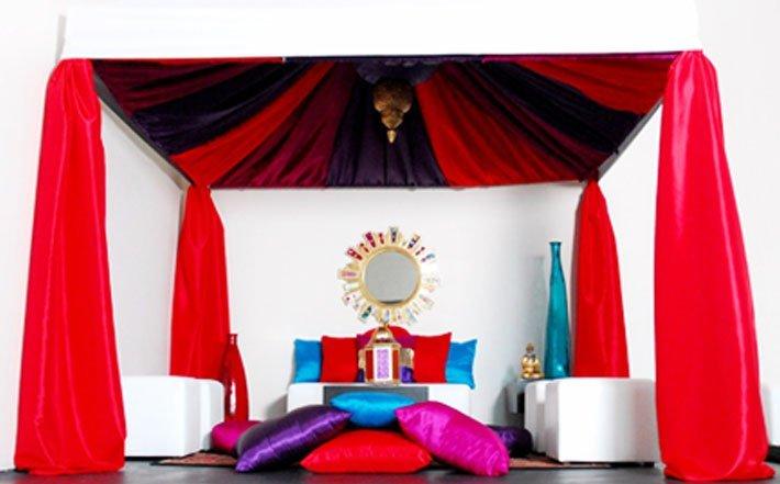 Lounge Essence   Furniture Rentals   Fresno, CA