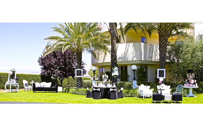 Lounge Designs | Fresno, CA | Lounge Essence | 559-474-1161