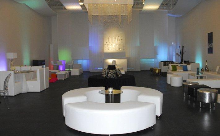 Lounge Essence Furniture Rentals Fresno Ca