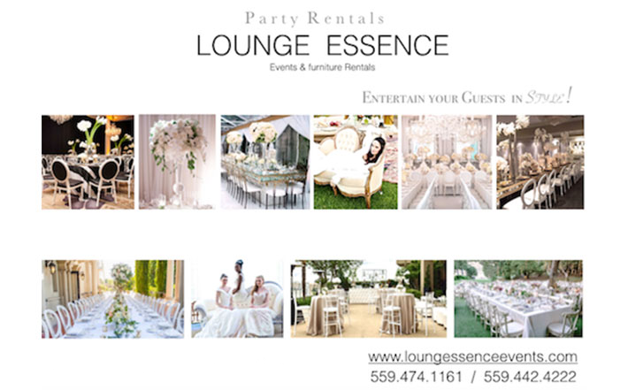 Lounge Essence | Fresno, CA | Lounge Essence | 559-474-1161