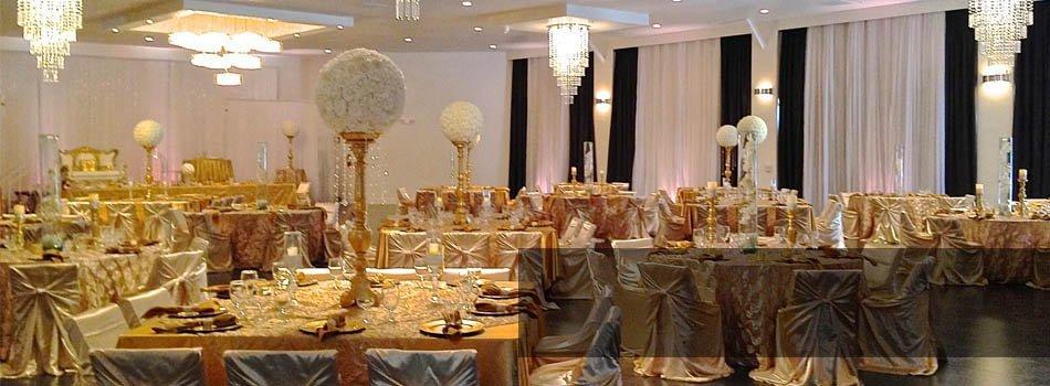 wedding reception   Fresno, CA   The Loft Events   559-442-4222
