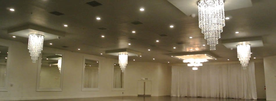 birthday parties | Fresno, CA | The Loft Events | 559-442-4222