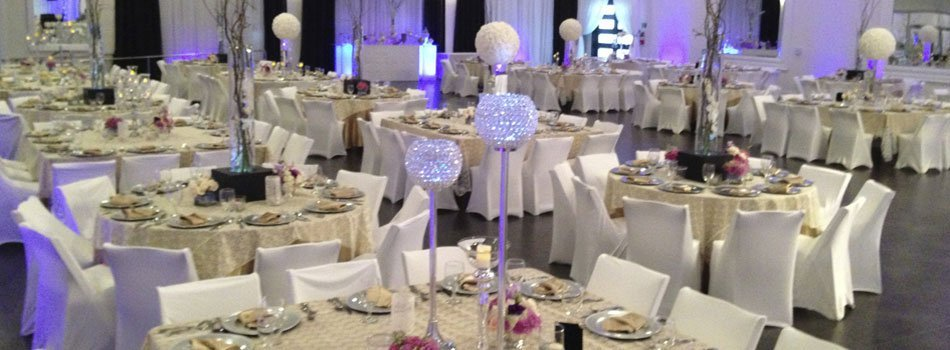 Weddings   Fresno, CA   The Loft Events   559-442-4222
