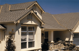 Roofing Contractors - Beaumont, CA - Pietronico Roofing Solutions