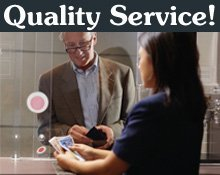 Financial Service - Coralville, IA - Successful Financial Management