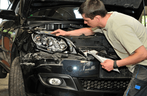 Auto Mechanic  | Toughkenamon, PA | Before & After Auto Repair LLC | 610-268-3846