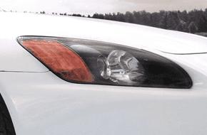 Car Maintenance | Toughkenamon, PA | Before & After Auto Repair LLC | 610-268-3846