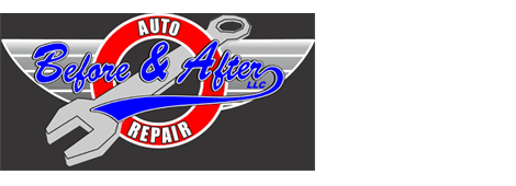 Auto Repair Shop | Toughkenamon, PA | Before & After Auto Repair | 610-268-3846