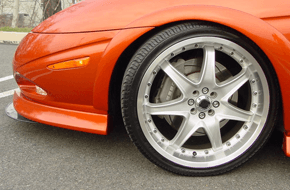 Tire Sales | Toughkenamon, PA | Before & After Auto Repair LLC | 610-268-3846