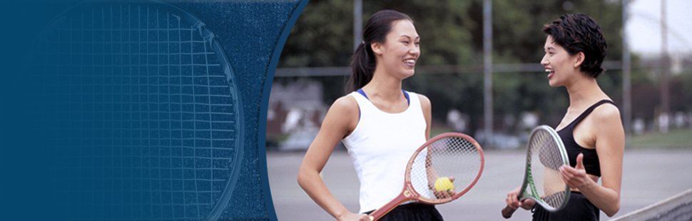 Tennis Membership | Westhampton Beach, NY | Westhampton Beach Tennis and Sport | 631-288-6060