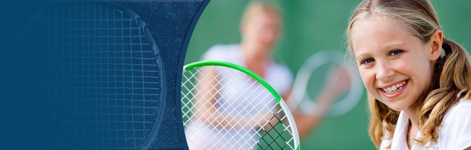 Tennis Club | Westhampton Beach, NY | Westhampton Beach Tennis and Sport | 631-288-6060