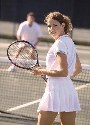 Tennis Competitions | Westhampton Beach, NY | Westhampton Beach Tennis & Sport | 631-288-6060