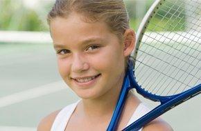 Tennis Workshops | Westhampton Beach, NY | Westhampton Beach Tennis and Sport | 631-288-6060