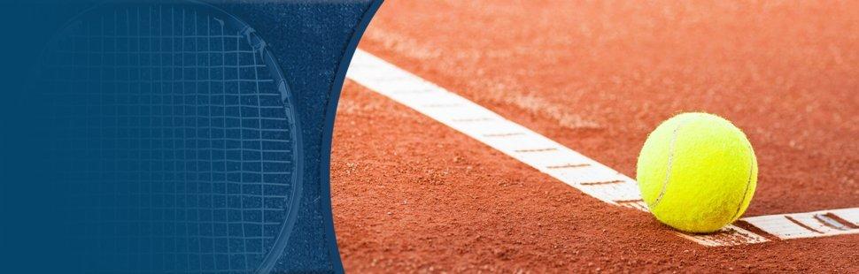 Tennis Courts | Westhampton Beach, NY | Westhampton Beach Tennis and Sport | 631-288-6060