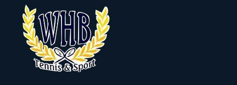 Logo   City, ST, NY   Westhampton Beach Tennis and Sport   631-288-6060