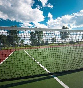 Outdoor Tennis | Westhampton Beach, NY | Westhampton Beach Tennis and Sport | 631-288-6060