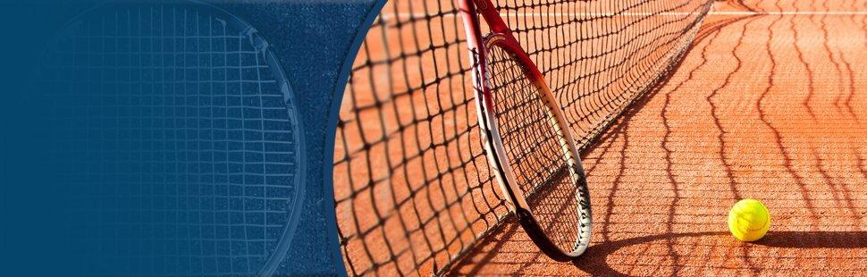 Tennis Racket | Westhampton Beach, NY | Westhampton Beach Tennis and Sport | 631-288-6060