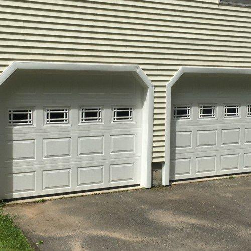 supply door products haas doors coastal garage