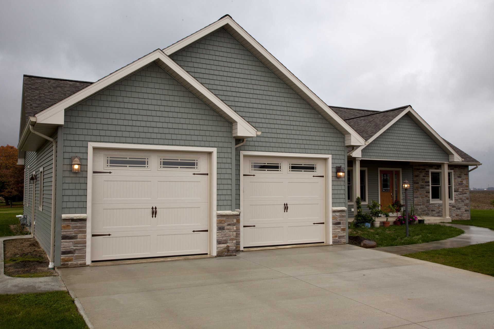 Garage door repair westfield ma dandk organizer excellent custom garage doors complete installation services rubansaba