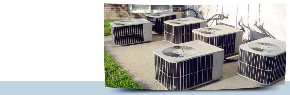 House of Service | Pendleton, IN | House of Service Heating and Air Conditioning | 765-778-3838