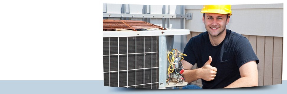 aprilaire | Pendleton, IN | House of Service Heating and Air Conditioning | 765-778-3838