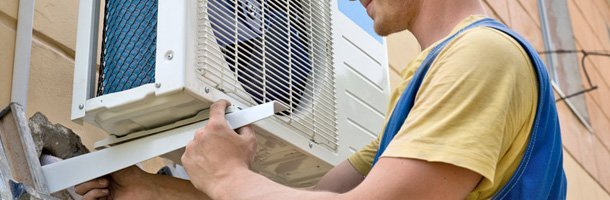 goodman | Pendleton, IN | House of Service Heating and Air Conditioning | 765-778-3838