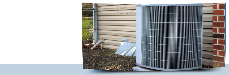 HVAC | Pendleton, IN | House of Service Heating and Air Conditioning | 765-778-3838