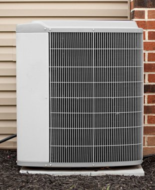 FREE estimates | Pendleton, IN | House of Service Heating and Air Conditioning | 765-778-3838