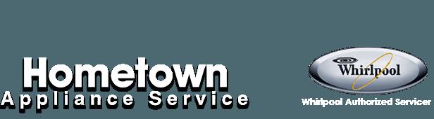 Hometown Appliance Service