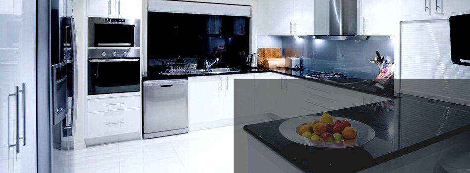 Kitchen Appliances | Alvin, TX – Hometown Appliance Service