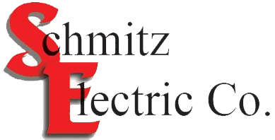 Electrician | Adams, MN | Schmitz Electric | 507-582-3528