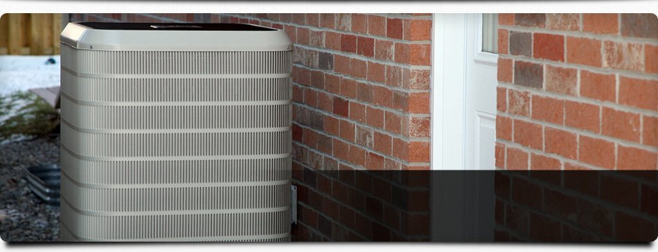 AC | Adams, MN | Schmitz Electric | 507-582-3528