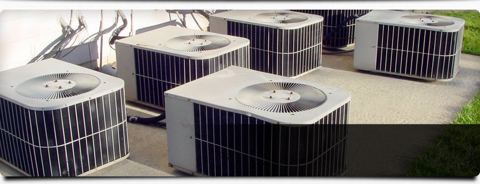 HVAC | Adams, MN | Schmitz Electric | 507-582-3528