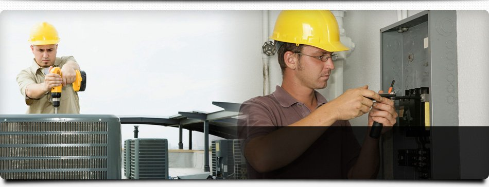 Electrician | Adams, MN | Schmitz Electric | 507-582-3528