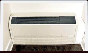 Heating | Adams, MN | Schmitz Electric | 507-582-3528