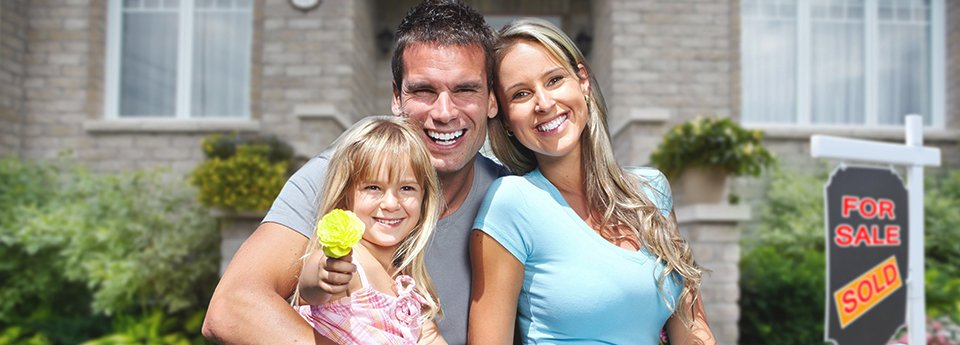 are you a firsttime homebuyer