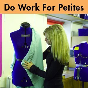 Clothing Alteration - Nampa, ID - ALL-SEW