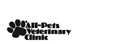 All-Pets Veterinary Clinic