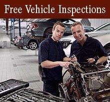 Automotive Service - Hudson, FL - Randy & Son Professional Automotive