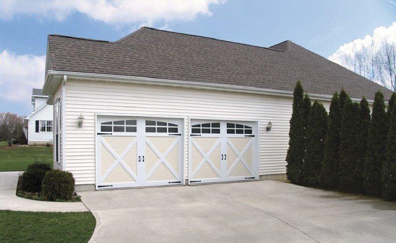 Door Service Of Duluth Door Services Superior Wi