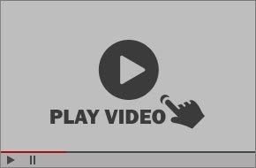 Exit Bailbond Video